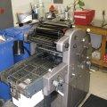 AB Printing Inc. - Image #6