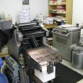 AB Printing Inc. - Image #7