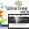web-design wiretree
