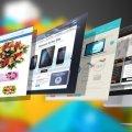 website design-banner