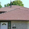 Classic Products Roofing Systems Inc. - Image #2