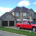 Classic Products Roofing Systems Inc. - Image #3
