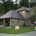 Classic Products Roofing Systems Inc. - Image #4