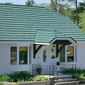 Classic Products Roofing Systems Inc. - Image #8