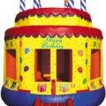 RUNAMOK Party Rentals - Image #4