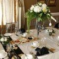The Royalton Hospitality Inc. - Image #8