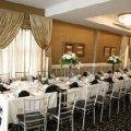 The Royalton Hospitality Inc. - Image #10