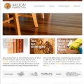 Milton Hardwood Floors - Image #6