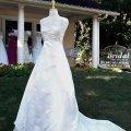 San Jude's Bridal - Image #1