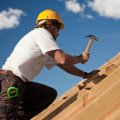 Chattanooga-Tennessee-Roofing-Service-Repair-Man