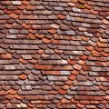 Chattanooga-Tennessee-Roofing-Service-Contractor-Roof
