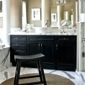 AYA Kitchens And Baths - Image #11