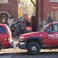 RCC Waterproofing Toronto - Image #2