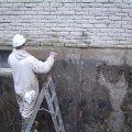 RCC Waterproofing Toronto - Image #3