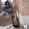 RCC Waterproofing Toronto - Image #5
