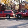 RCC Waterproofing Toronto - Image #6