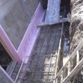 RCC Waterproofing WET BASEMENT - Image #7