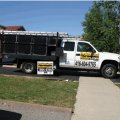 Professional Roofers - Image #2