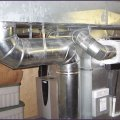 Northwood Heating & Air Conditioning - Image #3