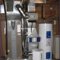 Northwood Heating & Air Conditioning - Image #5