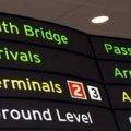 Airport Limo North York  - Image #3