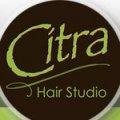 Citra Hair Studio - Image #1