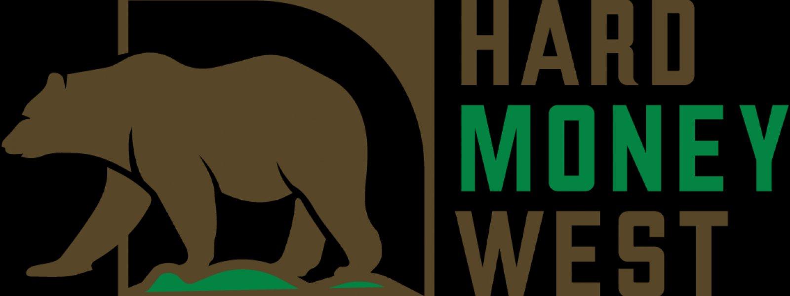 Hard Money West - 1000 Town Center, Oxnard, CA | n49.com
