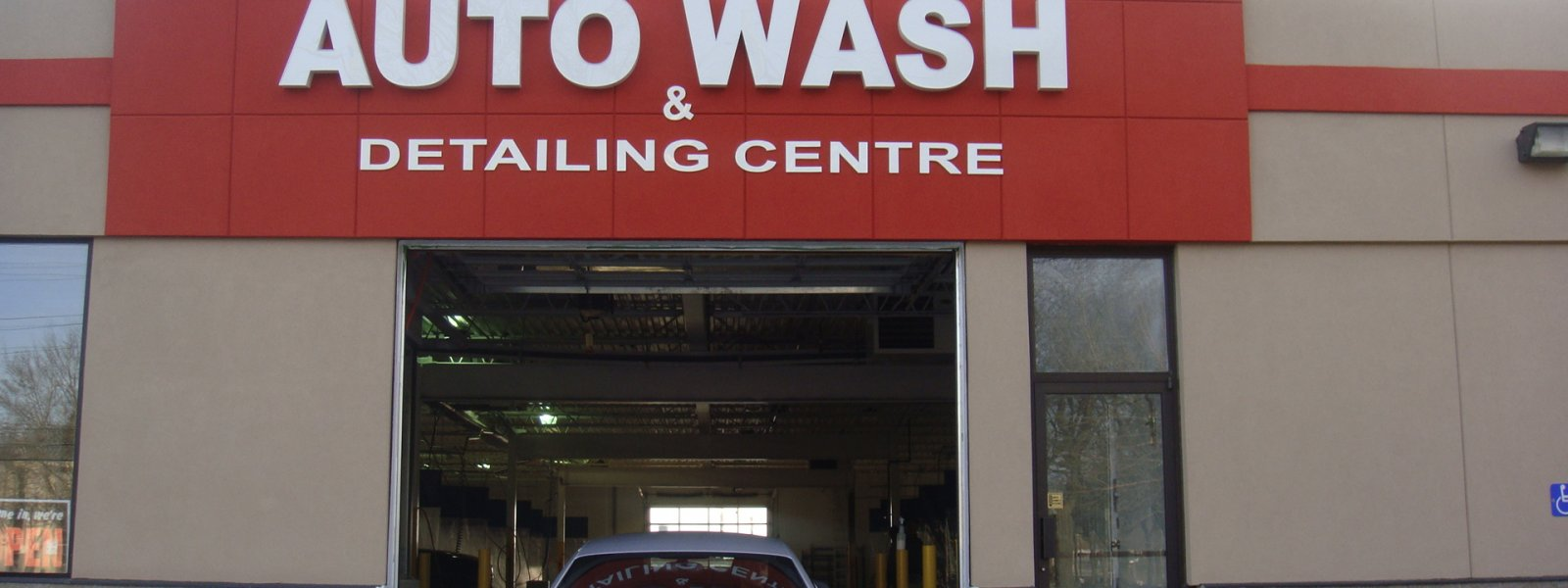 Midland coin car wash 55 1 review 1566 midland ave midland coin car wash 55 1 review 1566 midland ave scarborough on n49 solutioingenieria Gallery