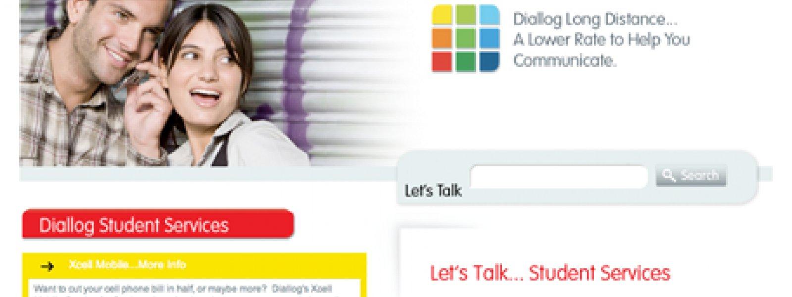 Diallog Telecommunications | 👍 - 4.8/5 - 3 Reviews | 49 ...