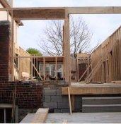 House Frame 2