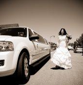 Biata wedding photo