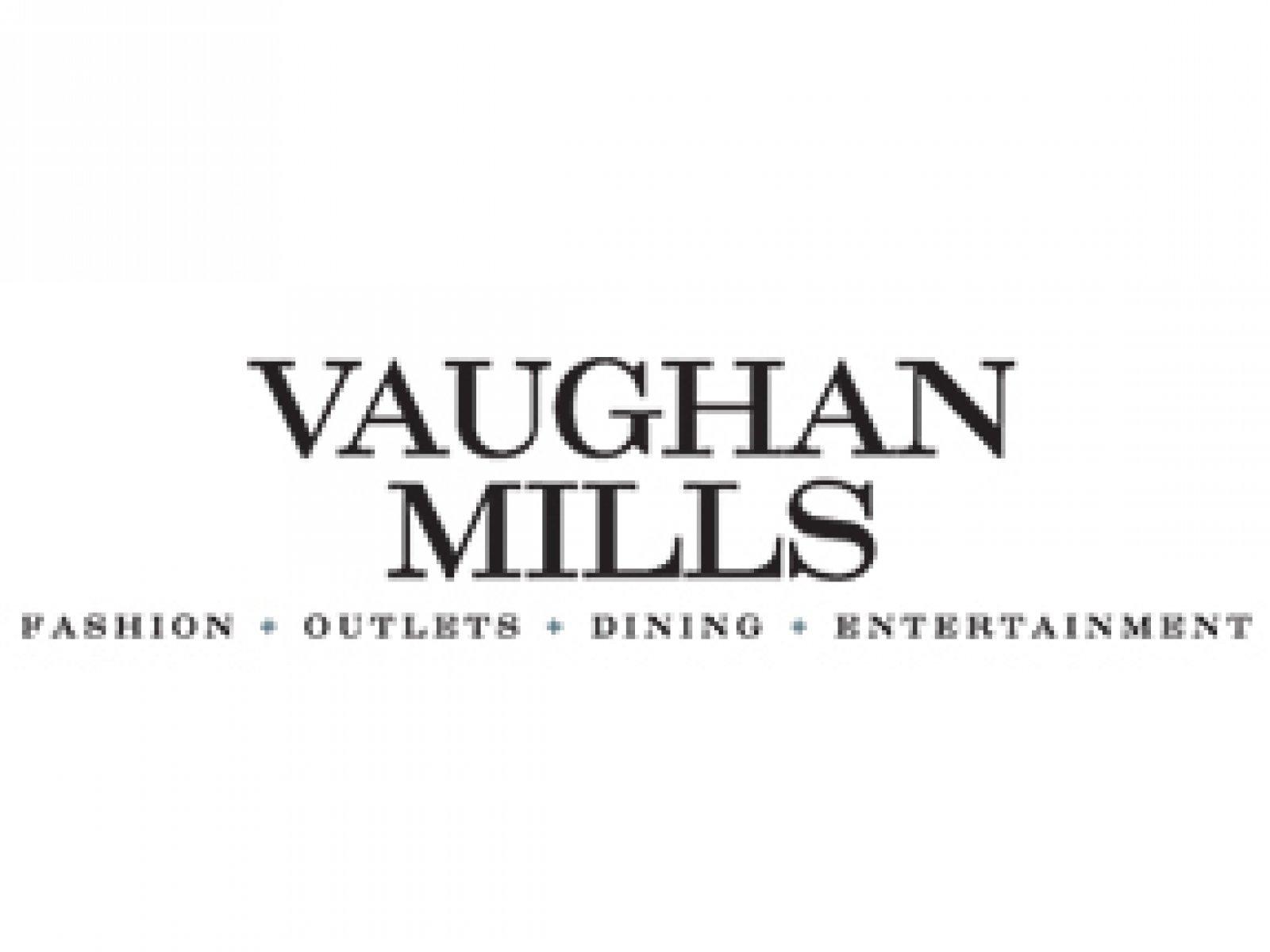 Trade Secrets   Vaughan Mills   👍 - 4.4/5 - 11 Reviews   1 Bass Pro ...