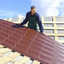 metal-roofing-patribeck-construction-and-renovations-inc-3
