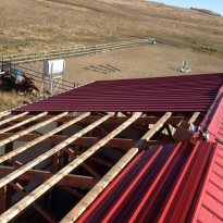 Metal-Roofing-Company-2