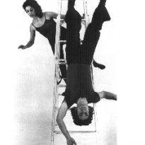 Higher (1975)