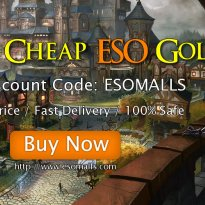 esomalls-cheap-eso-gold