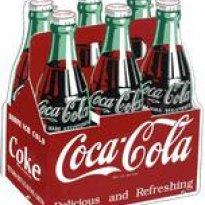 coke's avatar