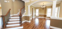 Residential-Modern-Home-Interior-Painting