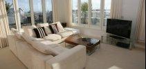 furniture2.jpg?template=cara&theme=.opt841x573o0,0s841x573