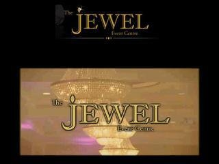 The Jewel Event Centre, 55 Sovereign Court , ON, Woodbridge