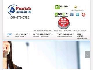 Aaa Car Insurance In Pa