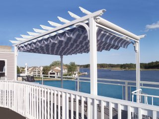 FEATURED AWNING CONTRACTORS & Awnings.ca | Awnings and Canopies in Toronto and across Canada ...