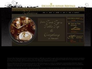 Exclusive Affair, 210 Wicksteed Avenue , ON, Toronto
