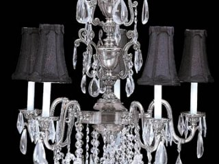 lighting ca lamps and lighting in toronto and across canada n49 com