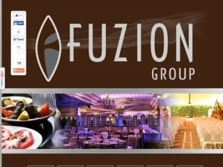 Fuzion Group, 1300 Britannia Road East , ON, Mississauga