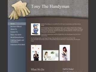 Toronto Best Handyman, Toronto GTA , ON, North York