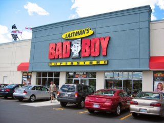 Bad Boy Furniture 74 Reviews 1138 Victoria Street North Kitchener On Rated 4 6