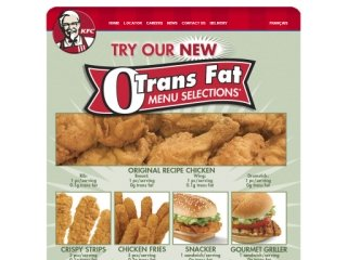 KFC - Kentucky Fried Chicken, 1891 Rathburn Rd E , ON, Mississauga