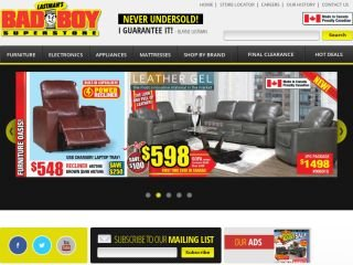 bad boy furniture 74 reviews 1138 victoria street bad boy kitchener ontario submited images