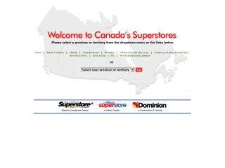 Real Canadian Superstore Pharm, 5858 Signal Hill Ctr SW , AB, Calgary